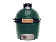 Big Green Egg -mini