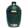 Big Green Egg -small