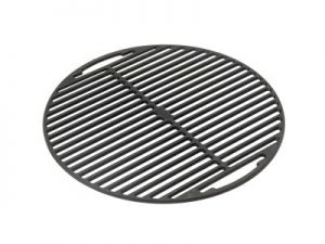 BGE Cast Iron Grid S, MX