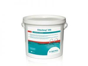 Chlorilong 250gr 5kg