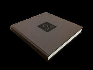 Ofyr – kookboek