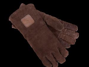 Ofyr – handschoenen