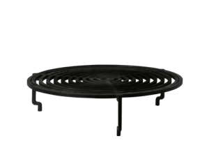 Ofyr – grill rond 85