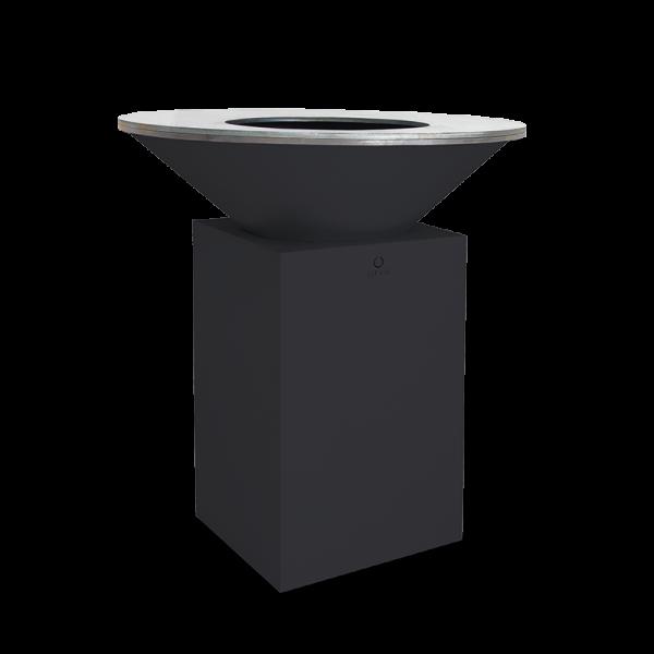 Ofyr Classic storage - 100 black