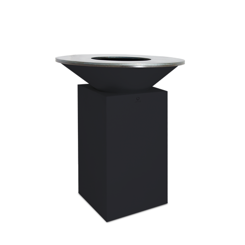 Ofyr Classic - 85 black