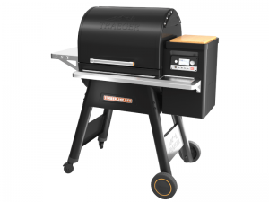Traeger – Timberline 850