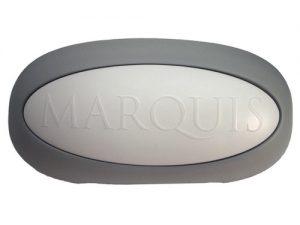 Kussen Marquis spa