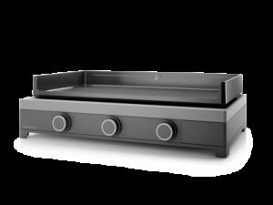 Forge Adour – Modern zwart-grijs, G75A