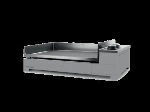 Forge Adour – Premium zwart-grijs, G60 A NG