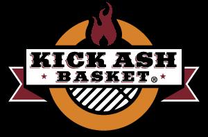 Kick Ash Accessoires