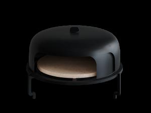 Ofyr – Pizza Oven 100